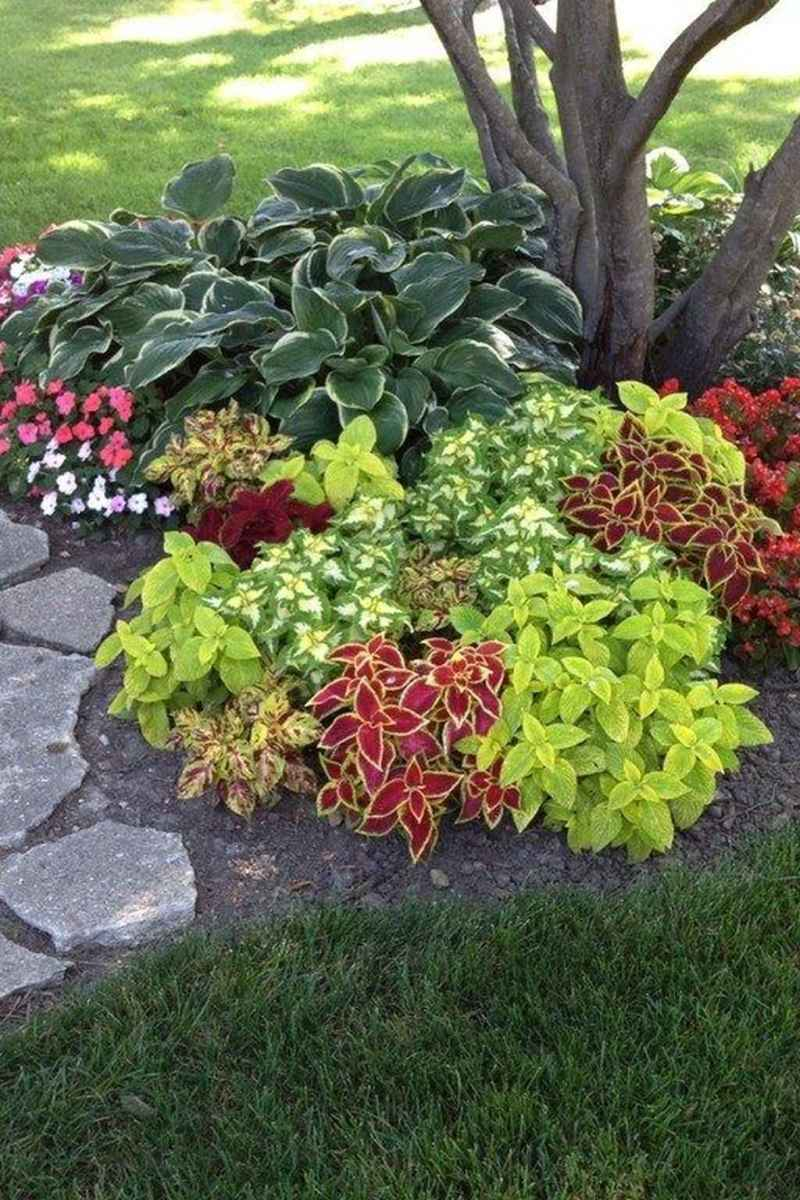 11 gorgeous garden landscaping for front yard and backyard ideas