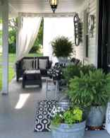 14 amazing summer front porch seating ideas
