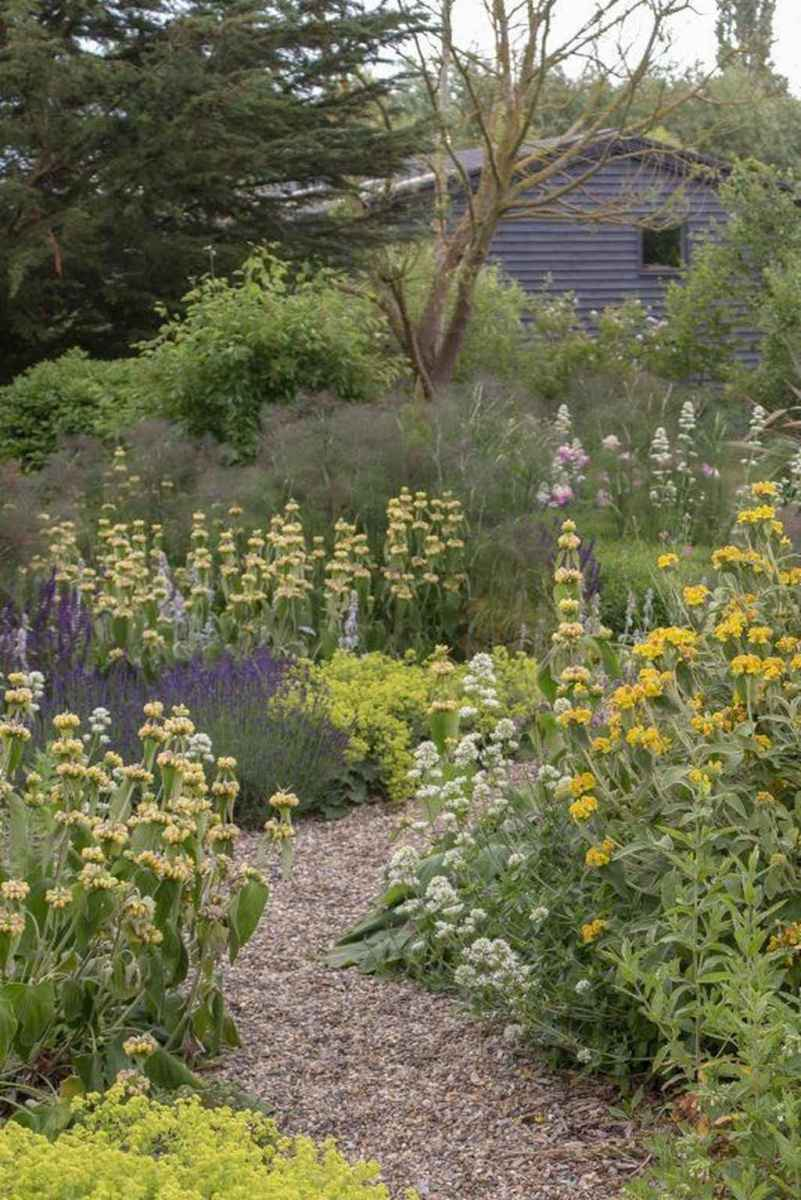 20 fantastic cottage garden ideas to create perfect spot