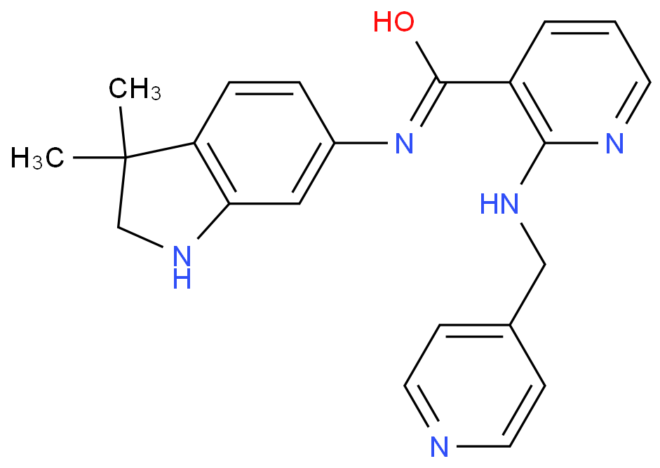 CAS 8028-66-8 chemical properties and suppliers