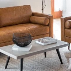 Images Of Living Rooms With Leather Furniture Room Sofas Armchairs Structube 100 Collection