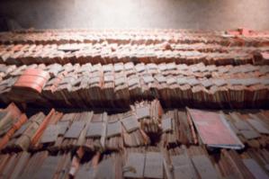 John Darer's Structured Settlement Blog | Informative