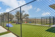 10024-blue-mound-rd-fort-worth-tx-High-Res-10
