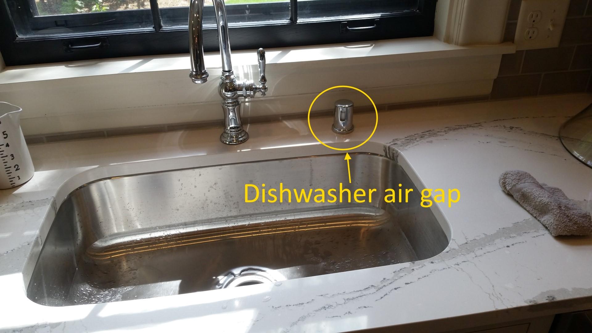 menards kitchen sink portable air gap small bar virtual outdoor