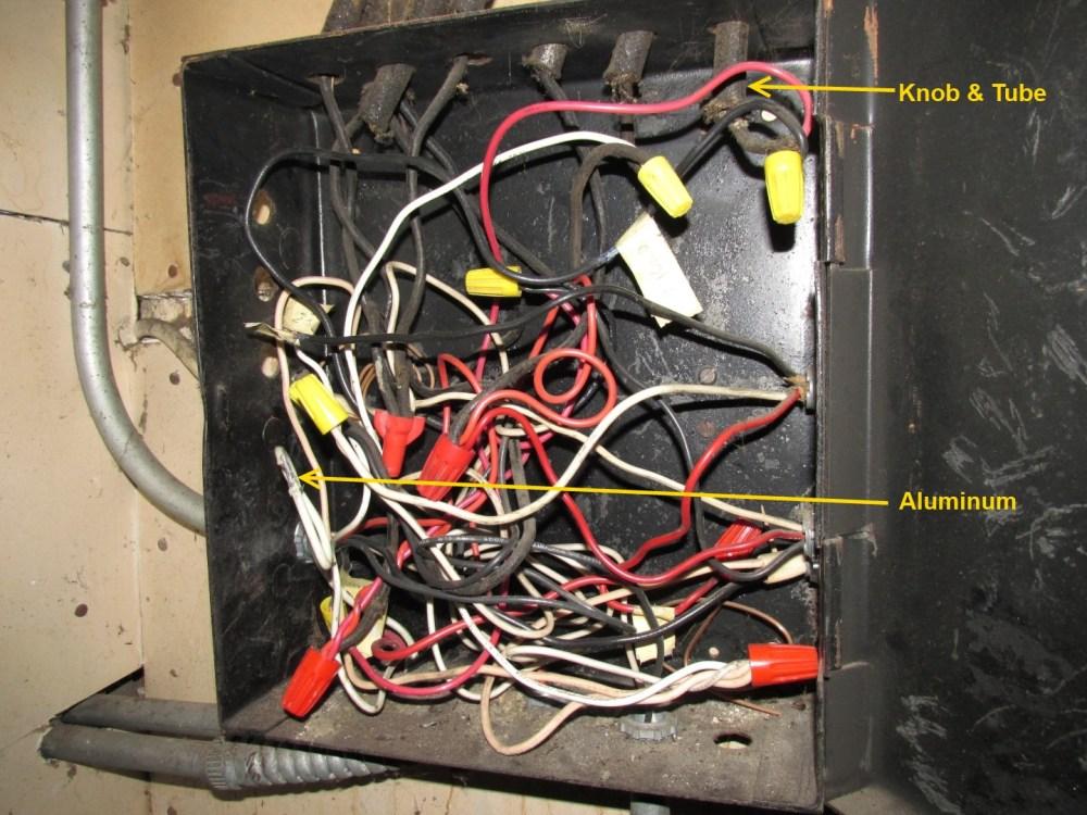 medium resolution of crazy home wiring diagram data schema crazy home wiring