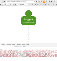 puppeteer the diagram scripting api  [ 2806 x 1858 Pixel ]