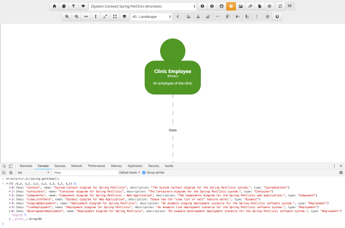 small resolution of puppeteer the diagram scripting api