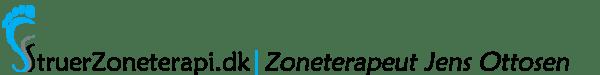 Struer Zoneterapi.dk