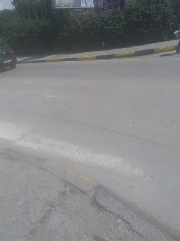 FB_IMG_1532199378838 Zhduken vijat e bardha në rrugët e Strugës