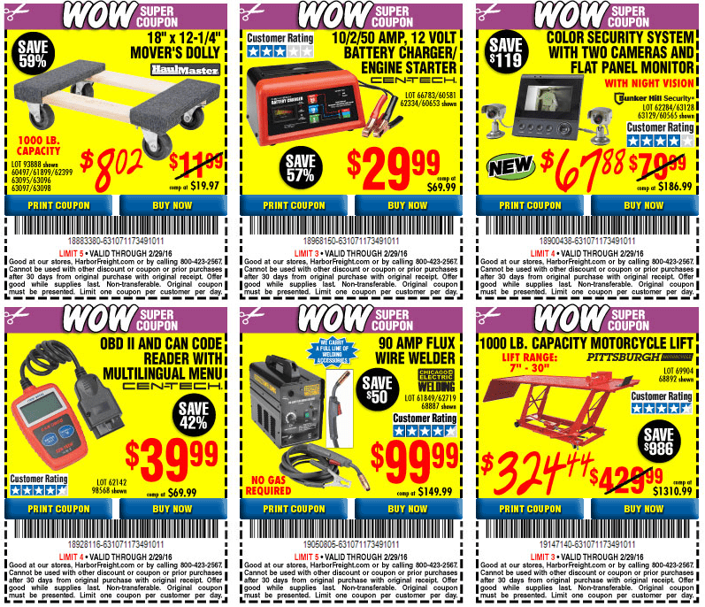 Harbor freight coupons expiring 22916 struggleville use our harbor freight custom search tool to find what you are looking for greentooth Images