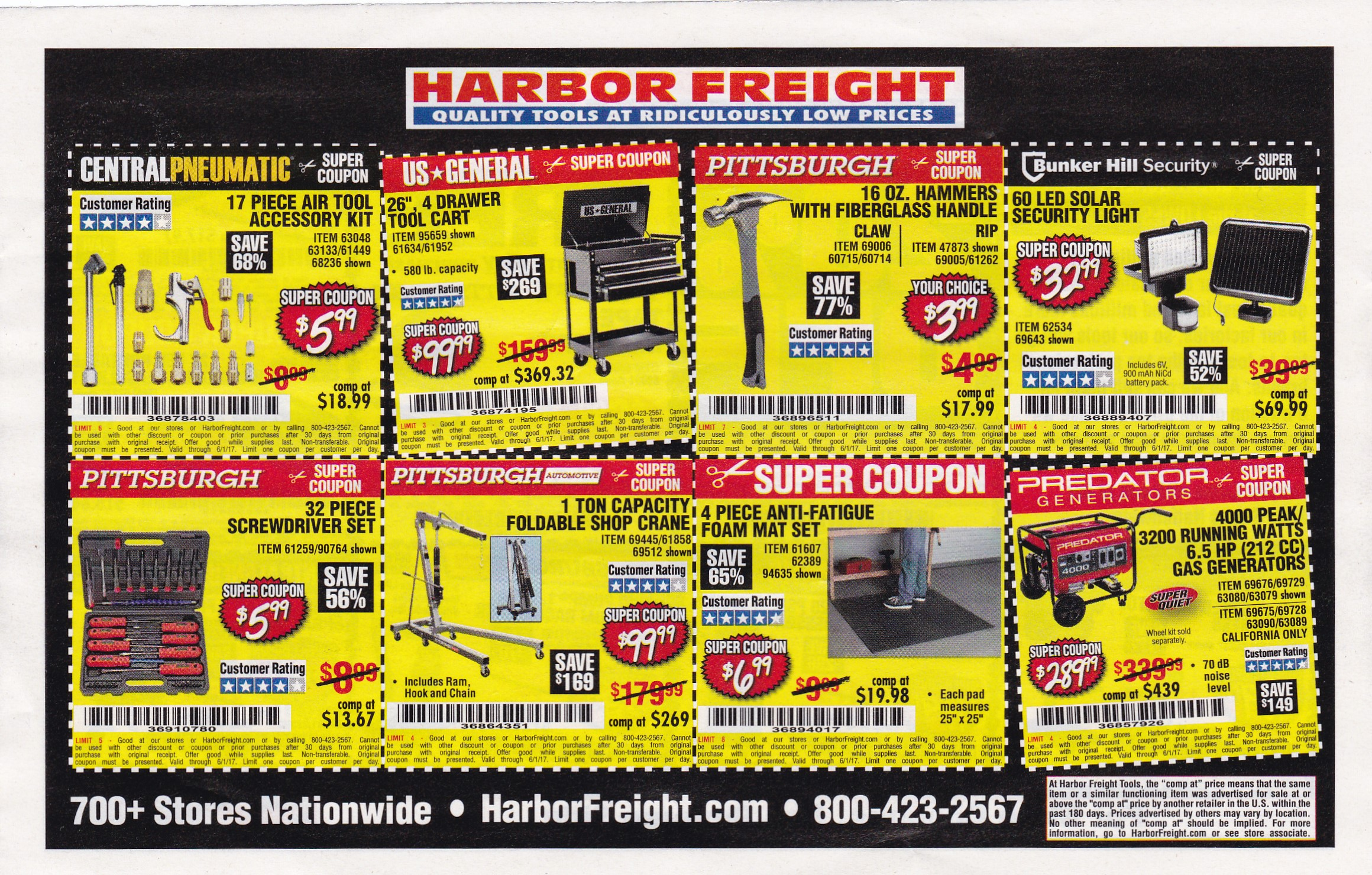 picture regarding Northern Tool Printable Coupon titled Northern device 20 off coupon printable