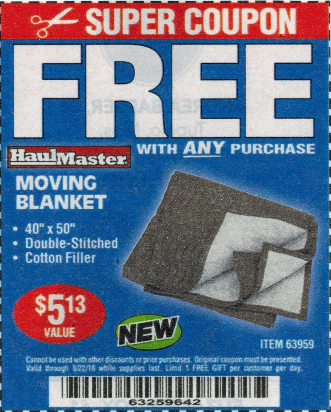 It's just an image of Handy Printable Harbor Freight 20 Off Coupon