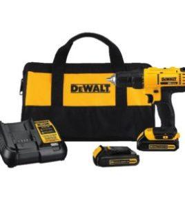 Home Depot Dewalt 20v Cordless Inflator W 1 5ah Battery Dcc020ibp