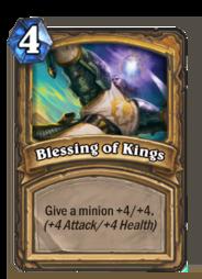 blessing-kings