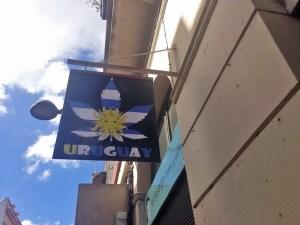uruguaj marihuana