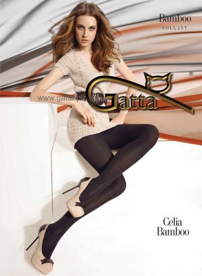 gatta_strumpfhosen_celia-bamboo-medium.jpg