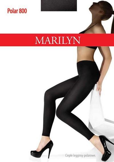 marilyn_leggings_polar-medium.jpg