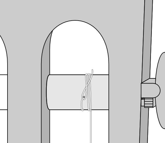 Step 5b