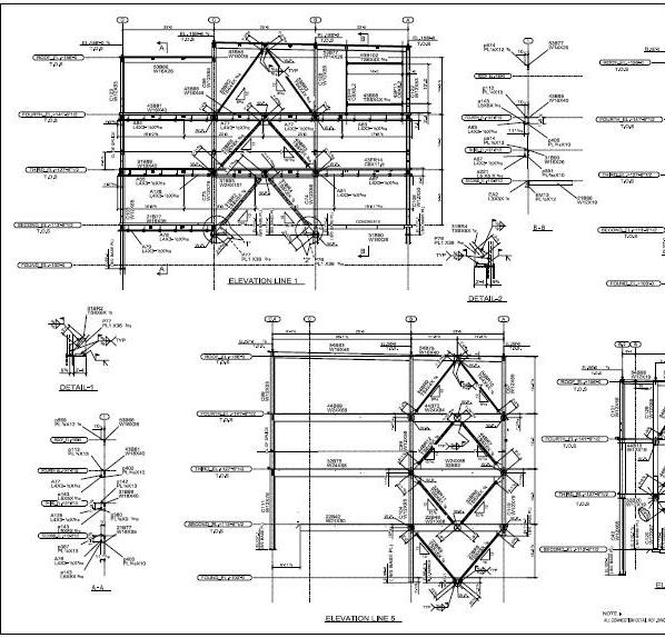 Electrical Engineering Detail Design India, FEA FEM India