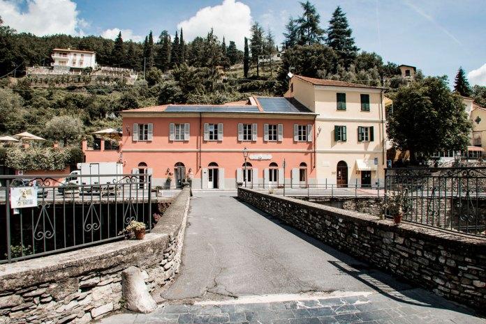 Relais del Maro, Borgomaro, Italy, Reise, Travel, Italy, Liguria, Green Pearls, Hotel, Inspiration, Blog, stryleTZ