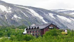 grotli-hoyfjellshotell-panorama-1400x788