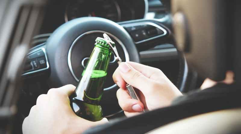 alcohol auto automotive beer