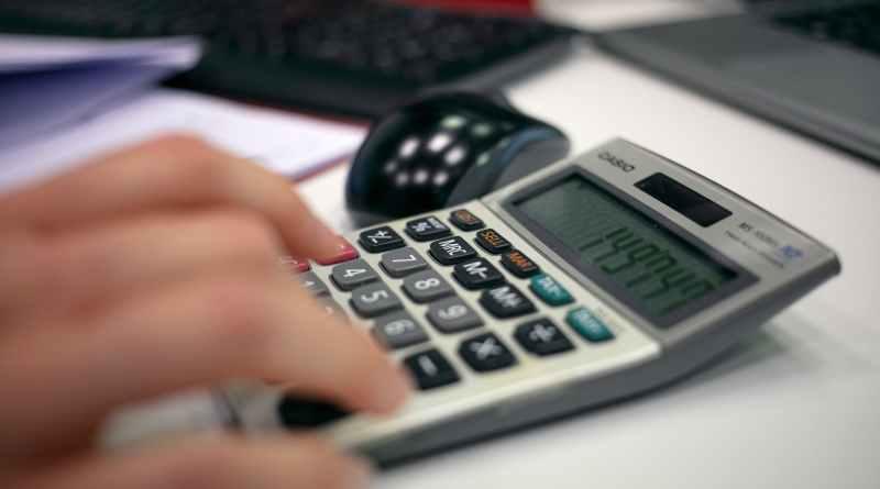 office mathematics connection technology
