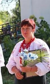 sorada.gov.ua-0125-102417-01