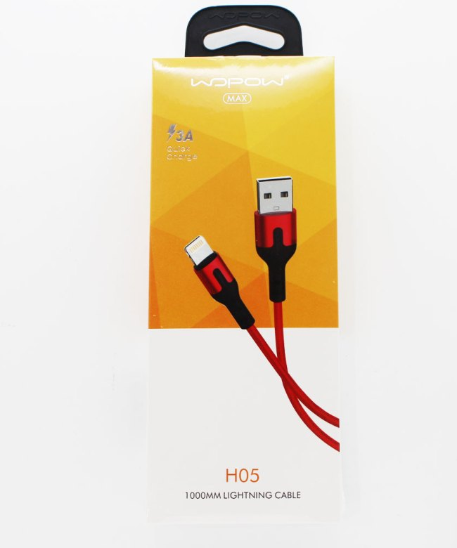 Wopow-Max-Lightning-cable-H05-Pic-7