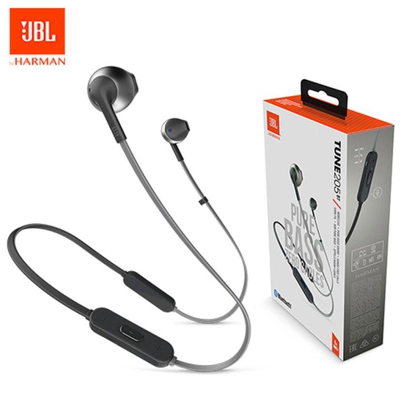 JBL-Tune-205BT-in-ear-bluetooth-headphones.pic-3