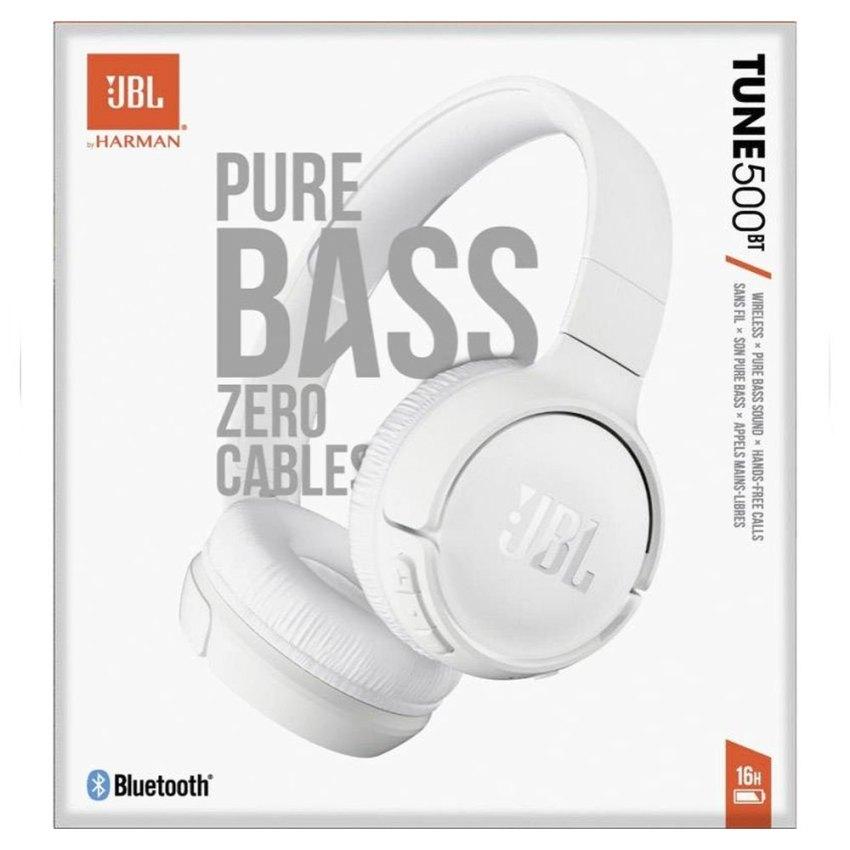 JBL-Tune-500BT-true-wireless-on-ear-headphones.pic-4