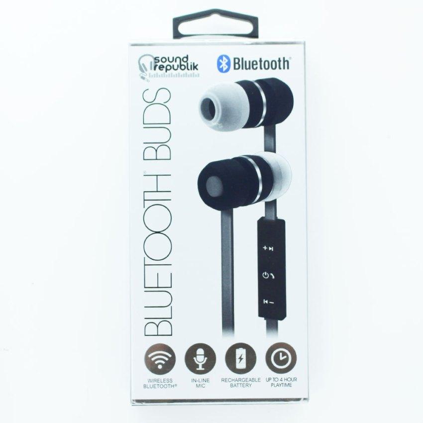 sound-republik-bluetooth-buds-TRS-30098125