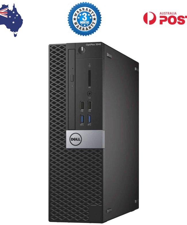Dell-optiplex-3046-256GB-8Gb-WiFi-computer-AuStock