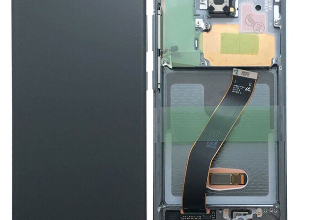 Samsung-Galaxy-S20-Repair-Services.-LCD-replacement.-Cosmic-Grey