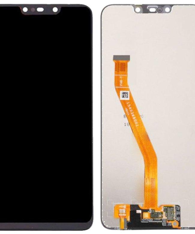 Huawei-Nova-3i-LCD-Replacement-AAA-Grade--[AuStock]