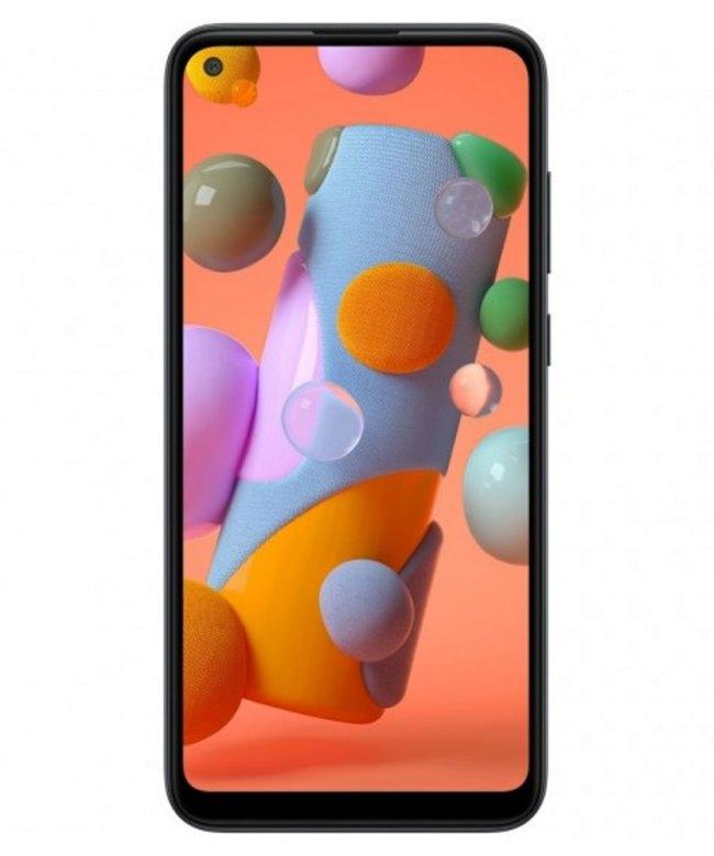 Samsung-Galaxy-A11-Unlocked-AuStock--pic-1