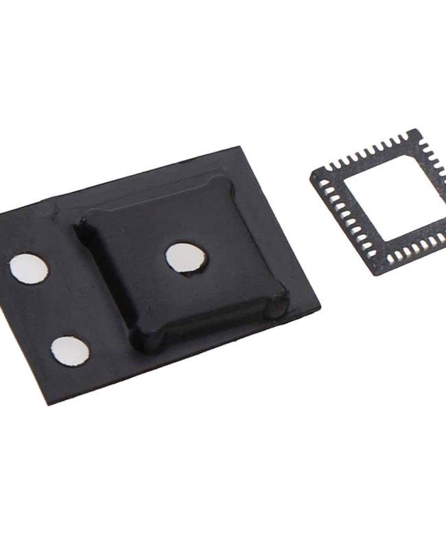 HDMI-Control-encoder-IC-75DP159-40VQFN-For-X-BOX-One-Slim