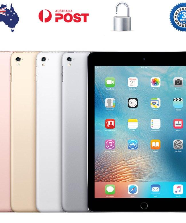 Apple-iPad-Pro-10.5-inch-Unloceked-AuStock