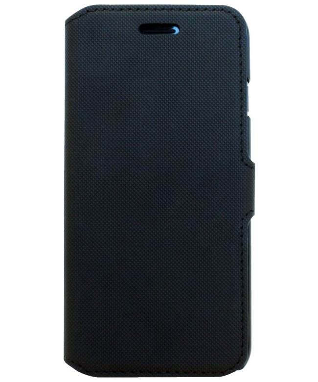 J.Burrows-Wallet-Case-iPhone-7-and-8-and-SE---Black