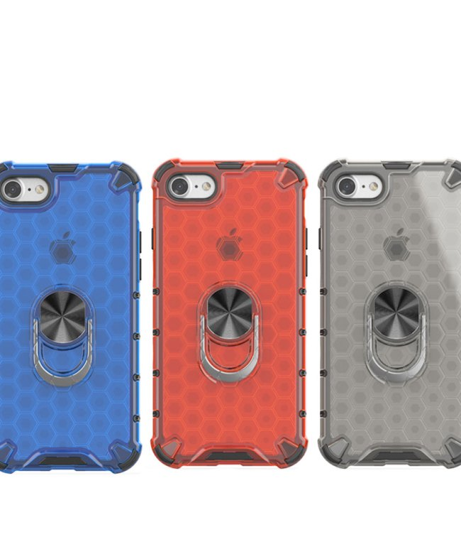 STS-Translucent-Back-Case-with-Ring-Holder-for-iPhone-7-and-8-and-SE-(2nd-Gen).-PRODUCT-PICTURE