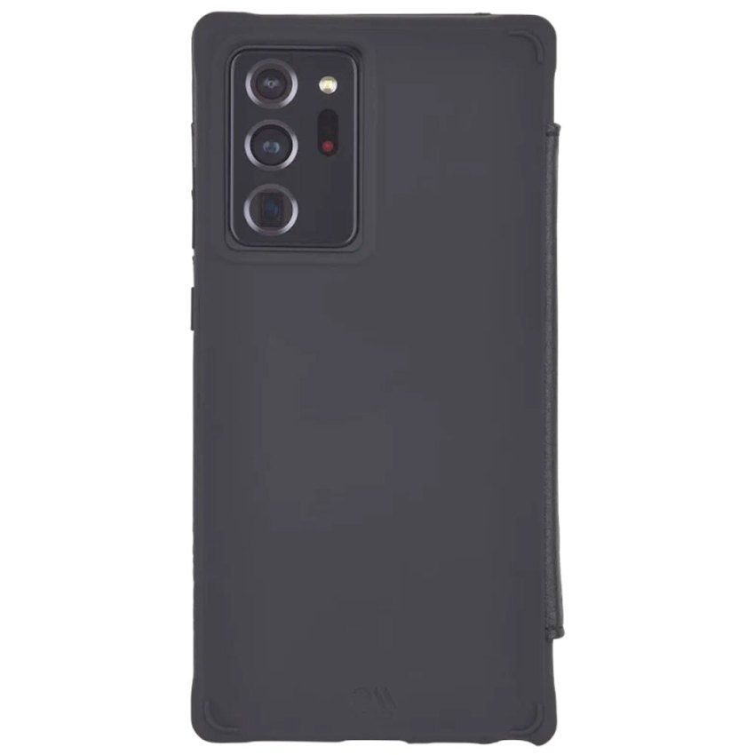 Case-Mate-Touch-Wallet-Folio-For-Galaxy-Note-20-Ultra---BLACK