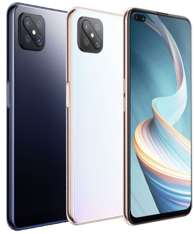 Oppo-Reno4-Z-5G-Dual-SIM-128GB-[AU-Stock][Unlocked]-Product-Picture
