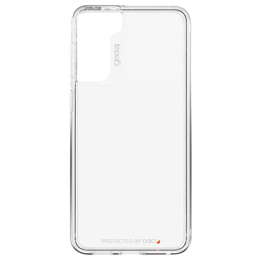 Gear4-D3O-Crystal-Palace-Case-For-Samsung-Galaxy-S21-5G---Clear
