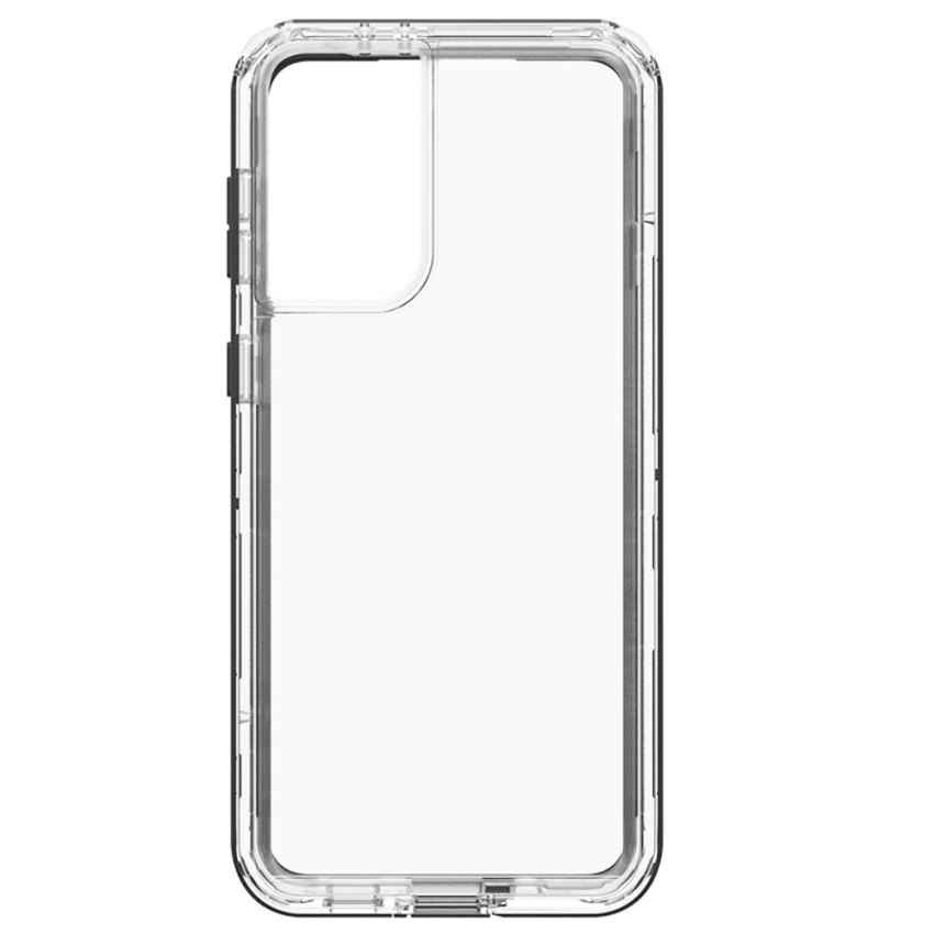 Lifeproof-Next-Case-For-Galaxy-S21+-5G-(6.7)----Black