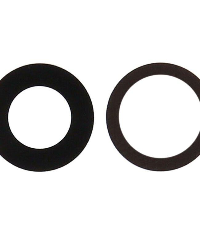 Apple-iPhone-11,-12,-12-Mini-Back-Camera-Lens-Replacement---[AuStock]
