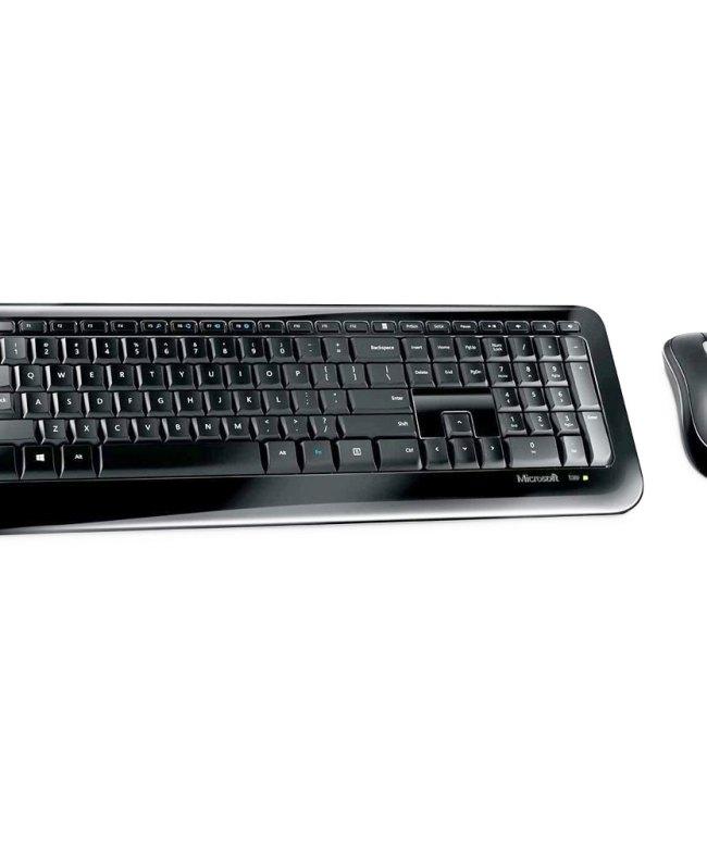 Microsoft-Wireless-Desktop-850-Keyboard-and-Mouse-Combo---BLACK
