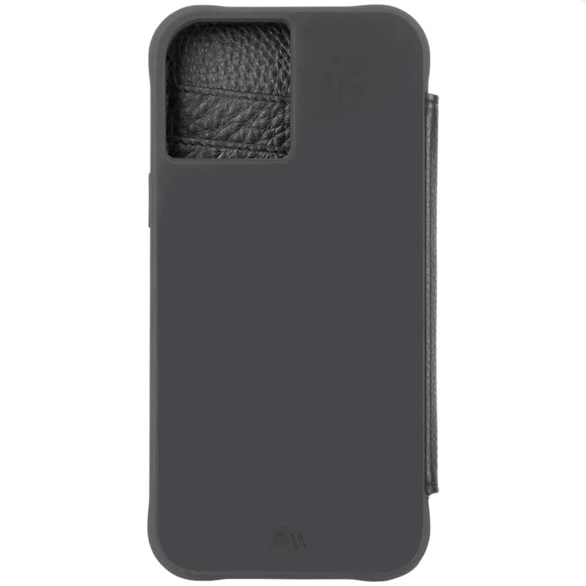 Case-Mate-Wallet-Folio-Case-for-iPhone-12-Pro-Max-(6.7)---(Black)