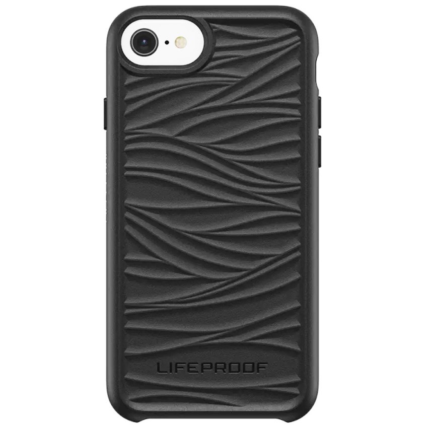 LifeProof-Wake-Case-For-iPhone-SE-(2nd-Gen),--8-.-7-.-6s---Black
