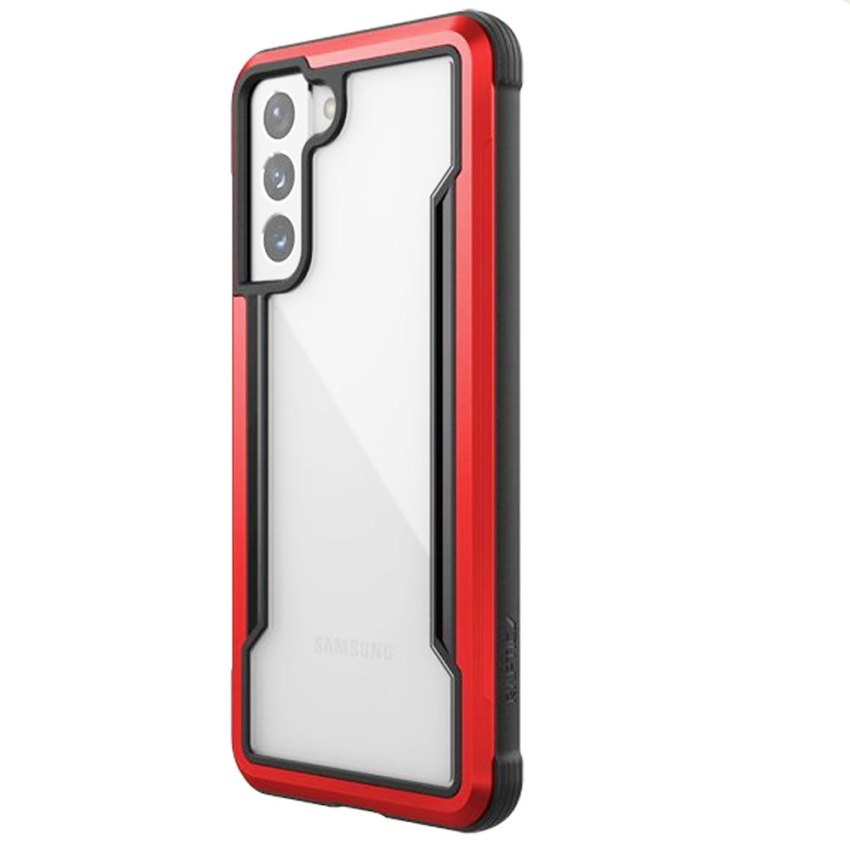 Raptic-Shield-for-Samsung-Galaxy-S21-5G-(6.2)---Red