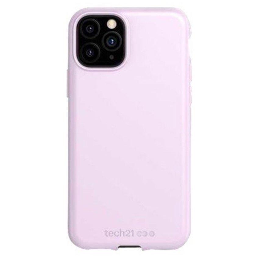 Tech21-Studio-Colour-Case-for-iPhone-11-Pro-(5.8)---Mauve